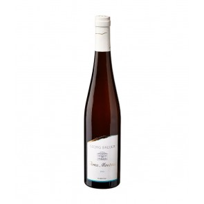 Weinkontor Sinzing 2018 Terra Montosa Rheingau Riesling, QbA D100156-20