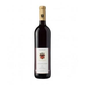 Weinkontor Sinzing 2007 Lorch Kapellenberg Spätburgunder VDP.Erstes Gewächs D100316-20