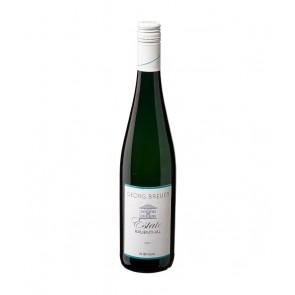 Weinkontor Sinzing 2019 Estate Rauenthal Riesling, QbA D100153-20