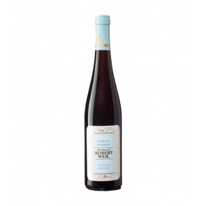 Weinkontor Sinzing 2016 Kiedrich Turmberg Riesling, VDP.Erste Lage D100181-20