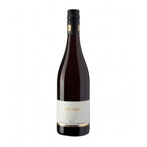 Weinkontor Sinzing 2018 Ahrweiler Spätburgunder, QbA D202-20