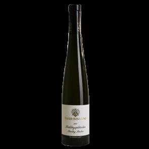 Weinkontor Sinzing 2017 Monzinger Frühlingsplätzchen Riesling GG, VDP.Grosse Lage D2591-20