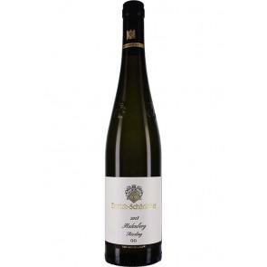 Weinkontor Sinzing 2018 Monzinger Halenberg Riesling GG, VDP.Grosse Lage 2582-20
