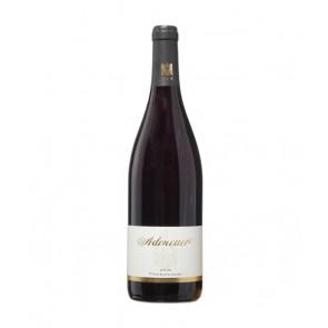 Weinkontor Sinzing 2016 Frühburgunder, QbA D207-20
