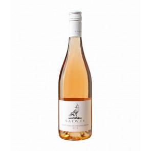 Weinkontor Sinzing 2018 Rosé vom Spätburgunder, Gutswein Kabinett D560-20