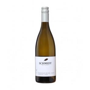 Weinkontor Sinzing 2020 Sauvignon Blanc, QbA trocken D530-20