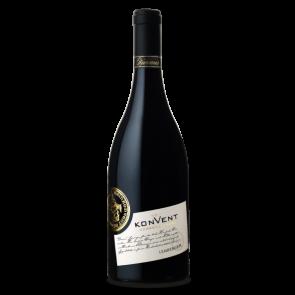 Weinkontor Sinzing 2016 Divinus Lemberger, QbA, barr. DW0095322-20