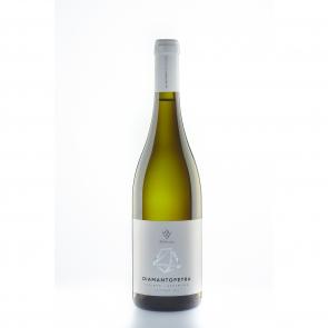 Weinkontor Sinzing 2018/19 Diamantopetra PGI barrique GR1003-20