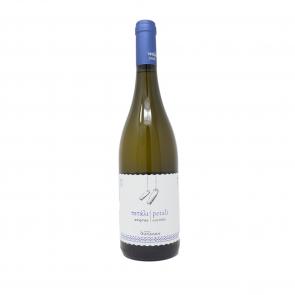 2020 Petali Assyrtiko, white (Wein)