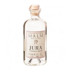 Weinkontor Sinzing Jura, Weizenmalzbrand DM001-20