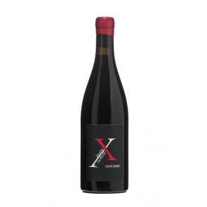 Weinkontor Sinzing 2016 Sancerre X rouge AC F1032-20