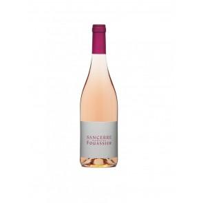 Weinkontor Sinzing 2018 Sancerre Rosé AC F1031-20