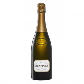 Weinkontor Sinzing 2015 Millesime Excpeiton, brut F2031-20