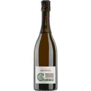 Weinkontor Sinzing Champ. Clarevallis, extra brut BIO F2032-20