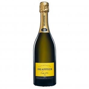 Weinkontor Sinzing Carte dOr 0,75l, brut F2020-20