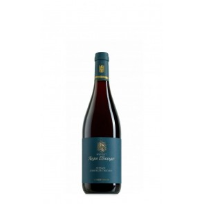 Weinkontor Sinzing 2018 Hebsacker Lemberger, QbA DW0004-20