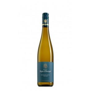Weinkontor Sinzing 2018 Sauvignon, QbA DW0003-20