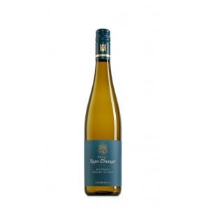 Weinkontor Sinzing 2018 Winterbacher Riesling, QbA DW0002-20