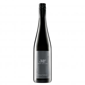 Weinkontor Sinzing 2020 Grüner Veltliner Poysdorf, Qualitätswein O0930-20