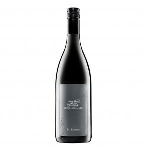 Weinkontor Sinzing 2017 St. Laurent Alte Reben, Qualitätswein O0940-20