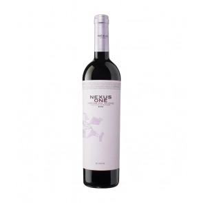 Weinkontor Sinzing 2018 Nexus One Tempranillo, Ribera del Duero DO ES1091-20