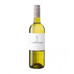 Weinkontor Sinzing 2020 Connoisseur Cuvée, Colombard, Sauvignon Blanc, Gros Manseng IGP Côtes de Gascogne F0930-20