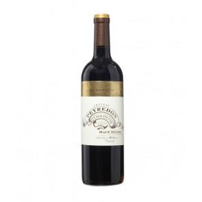 Weinkontor Sinzing 2018 Chât. Peyredon Lagravette, Cru bourg. F1115-20