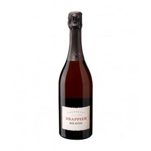 Weinkontor Sinzing Champagner Drappier Rosé Brut Nature F2025-20