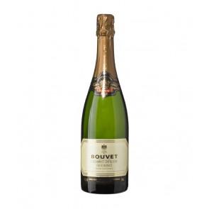 Weinkontor Sinzing Bouvet Crémant de Loire AC brut F2045-20