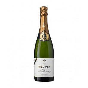 Weinkontor Sinzing Bouvet Chardonnay brut F2044-20
