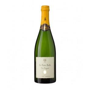 Weinkontor Sinzing La petite Bulle blanc brut F2042-20