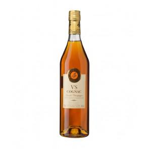 Weinkontor Sinzing VS Cognac Grande Champagne FR408000-20