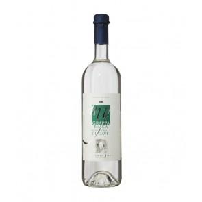 Weinkontor Sinzing My Grappa Bianca di Gavi FR180021-20