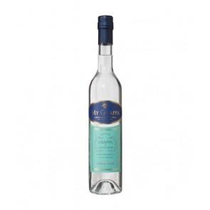 Weinkontor Sinzing My Grappa di Chardonnay FR180023-20
