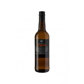 Weinkontor Sinzing Sherry Romate Fino FR210001-20