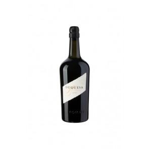 Weinkontor Sinzing Sherry Romate Pedro Ximénez Duquesa Reserva Special FR210009-20