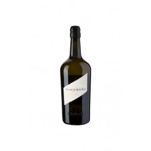 Weinkontor Sinzing Sherry Romate Fino Marismeno FR210004-20