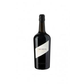Weinkontor Sinzing Sherry Romate Cream Iberia FR210007-20
