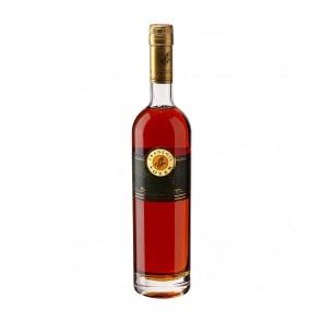 Weinkontor Sinzing Napoléon Cognac Grande Champagne FR408002-20