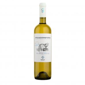 Weinkontor Sinzing 2020 Fragospito PGI white GR1103-20