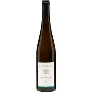 Weinkontor Sinzing 2018 Berg Rottland, Rüdesheimer Riesling, QbA Magnum D1001571-20