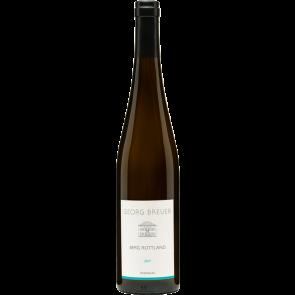 Weinkontor Sinzing 2018 Berg Rottland, Rüdesheimer Riesling, QbA D100157-20