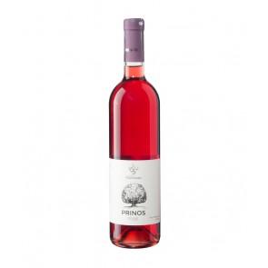 Weinkontor Sinzing 2019 Prinos Rosé PGI GR1004-20