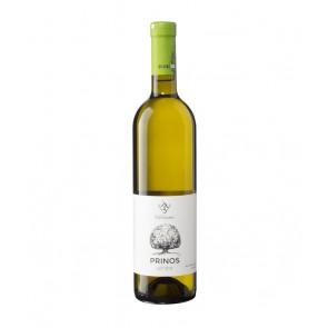 Weinkontor Sinzing 2020 Prinos white PGI GR1005-20