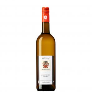 Weinkontor Sinzing 2020 Weißburgunder, VDP.Gutswein D100308-20
