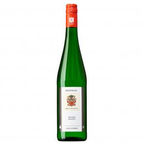 Weinkontor Sinzing 2020 Riesling, VDP.Gutswein D100301-20
