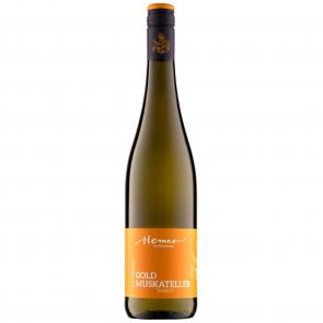 Weinkontor Sinzing 2019 Goldmuskateller QbA, süß D0217-20