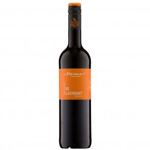 2019 St. Laurent QbA (Wein)