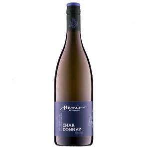 Weinkontor Sinzing 2018 Abenheimer Klausenberg Chardonnay barrique, QbA D0216-20