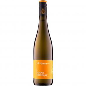 Weinkontor Sinzing 2020 Chardonnay QbA trocken D0211-20